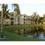 Royal Grand Condos - Davie FL