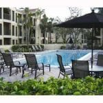 Savannah at Riverside Condos - Coral Springs FL