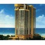 Sayan Condos - Sunny Isles Beach FL