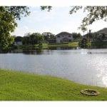 Shenandoah Homes - Davie FL