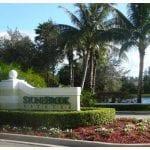 Stonebrook Estates Homes - Davie FL