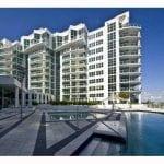 The Atrium Condos - Aventura FL