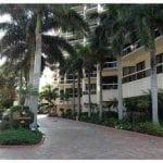 The Landmark Condos - Aventura FL