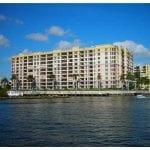 The Pointe Condos - Pompano Beach FL