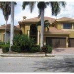 The Preserve Homes - Boca Raton FL