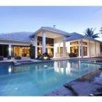 The Sanctuary Homes - Boca Raton FL