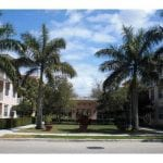 Village at Abacoa Condos - Jupiter FL