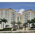 Townsend Place Condos - Boca Raton FL