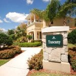 Tuscany at Abacoa Townhomes, Homes - Jupiter FL