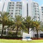 Uptown Marina Lofts Condos - Aventura FL