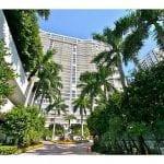 Villa Marina Condos - Aventura FL