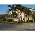 Vistazo Townhomes - Boca Raton FL