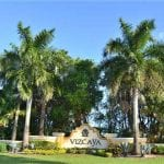 Vizcaya Homes - Coral Springs FL