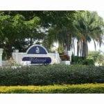 Waterways Townhomes - Deerfield Beach FL