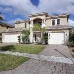 Wellington View Homes - Wellington FL