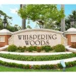 Whispering Woods Homes - Coral Springs FL