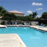 Wyndham Lakes Homes - Coral Springs FL