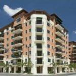 100 Andalusia Condos - Coral Gables FL