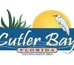 Cutler Bay Florida