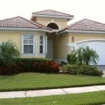 Andros Isle Villas, Townhomes and Homes - West Palm Beach FL