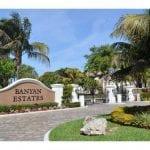 Banyan Estates Homes - West Palm Beach FL