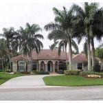 Banyan Lakes Homes - West Palm Beach FL
