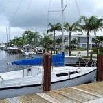 Bay Colony Club Condos - Fort Lauderdale FL