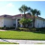 Baywinds Villas and Homes - West Palm Beach FL