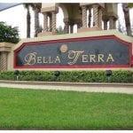 Bella Terra Homes - Royal Palm Beach FL
