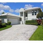 Breakers West - West Palm Beach FL
