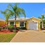 Chapel Trail Homes - Pembroke Pines FL
