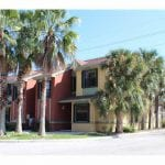 Cityview Townhomes - Fort Lauderdale FL