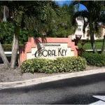 Coral Key Condos - Margate FL