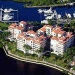 Deering Bay Condos - Coral Gables FL