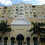 Douglas Grand Condos - Coral Gables FL