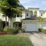 Emerald Lake Townhomes - Lake Worth FL