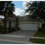 Fountains Condos, Villas, Townhomes and Homes - Lake Worth FL