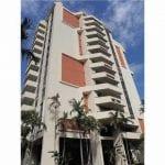 Gables Park Tower Condos - Coral Gables FL
