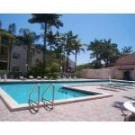 Hammocks Trail Condos - Miami FL