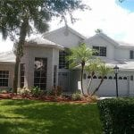 Hidden Hammocks Estates Homes - Coral Springs FL