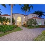 Ibis Country Club Condos, Townhomes and Homes - West Palm Beach FL