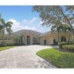 Ironhorse Homes - West Palm Beach FL