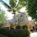 Kensington Place Townhomes - Fort Lauderdale FL