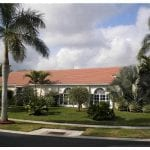 Lacuna Homes - Lake Worth FL