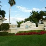 Laguna Isles Homes - Pembroke Pines FL
