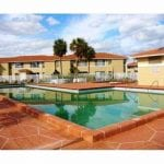 Lakewood Village Condos - Coral Springs FL