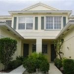 Lantern Key Townhomes and Homes - Lake Worth FL