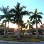 Links at Emerald Dunes Townhomes - West Palm Beach FL