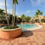 Mezzano Condos - West Palm Beach FL