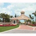 Nautica Lakes Homes - Royal Palm Beach FL